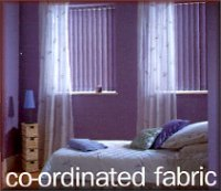 Commercial Office Carpets Blinds Curtains Flooring