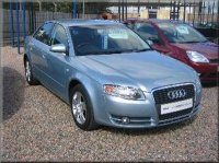 Used Cars Sales Dealers Audi Bmw Vw Ford Renault Vauxhall