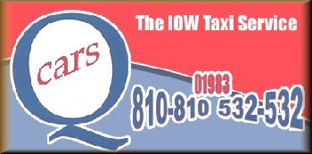 Taxis Private Hire Taxi Isle Of Wight Newport Ryde Isle Of