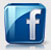Follow KW Kitchens on Facebook.