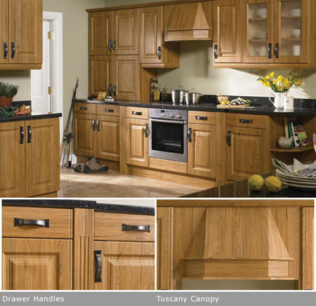 refurbished kitchen cabinets refurbished kitchen cabinets kitchen mesmerizing refinishing kitchen cabinets ideas