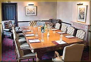 Function Rooms Conferencing Meeting Room Weddings Coventry